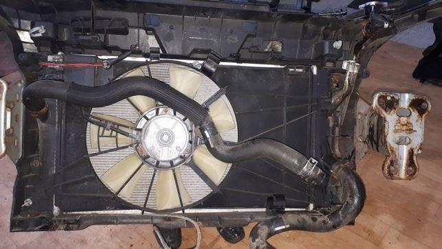 GMV ventilator Mazda5 Claxon Mazda5 Trager Mazda5 Egr Mazda5 CapacMazd