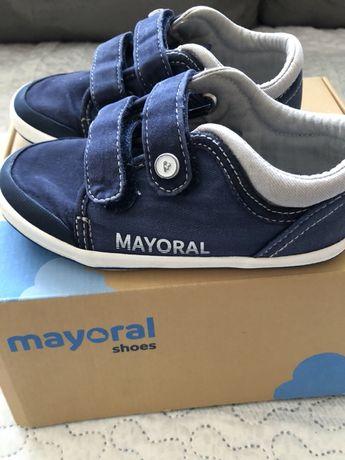 Mayoral кецове 25 номер