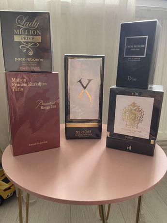 Parfumuri originale top