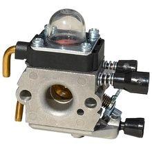 Carburator motocoasa Stihl FS55, FS75, FS80, FS85, FC75, FC85, HL75, H