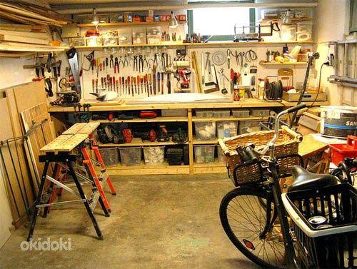 Ремонт велосипедов,Веломастерская. Велосервис, Велоремонт