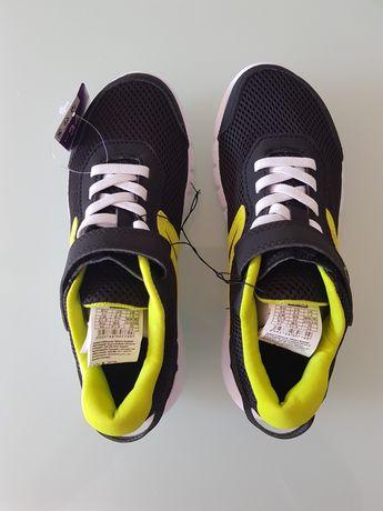 Adidasi mărimea 34