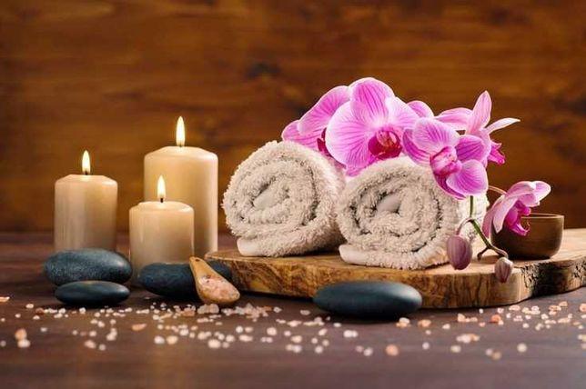 Masaj Relaxare| Remodelare Corporală | Masaj Reflexoterapie |