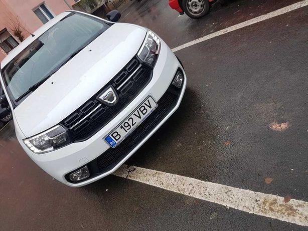 Inchirieri auto Sibiu - FARA GARANTIE - de la 14 euro