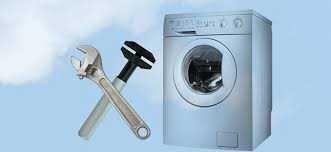 Reparații Mașini de Spălat la Domiciliu