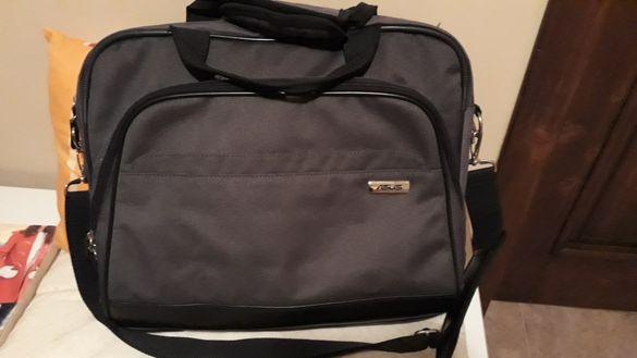 Чанта лаптоп 15 инча