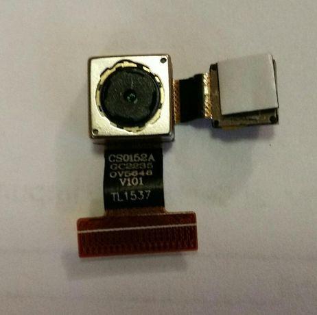 Tableta Vonino Druid L10 camera
