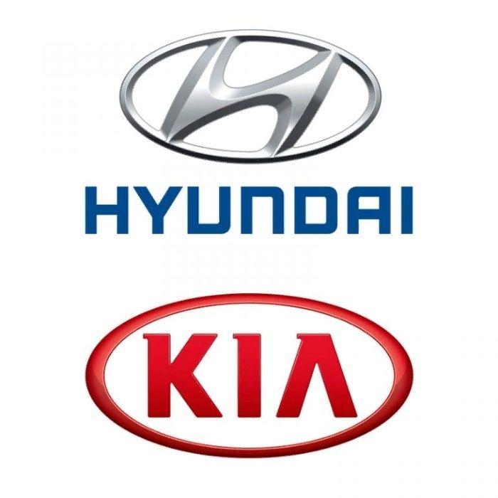 Ремонт двигателей Kia-Hyundai и других марок. Караганда - изображение 1