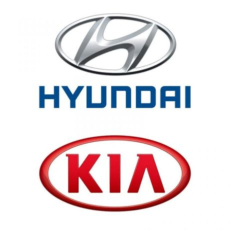 Ремонт двигателей Kia-Hyundai и других марок.