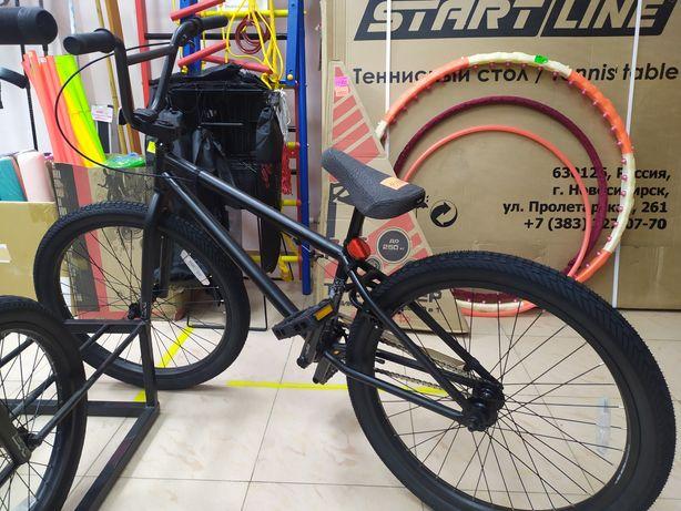 Велосипеды BMX в Актобе!В Спорте!
