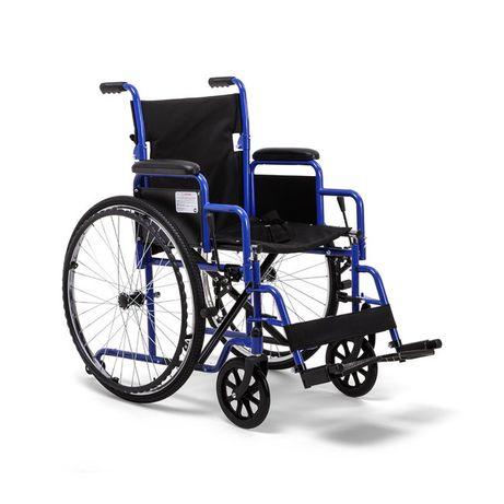 кресло-коляска  armed