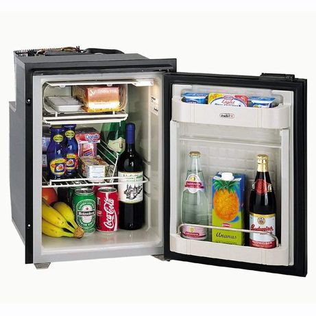 Автохолодильники, миниморозильники