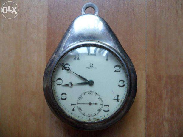 Ceas omega vechi