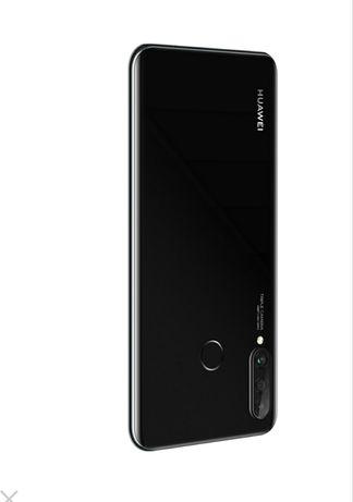 Huawei P30 Lite,4GB 128 GB,Black