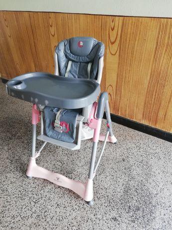 Стол за хранене Бон апетит