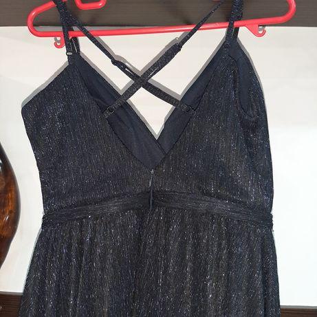 Rochie femei de ocazie