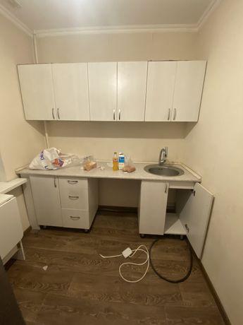 Мебель, кухня