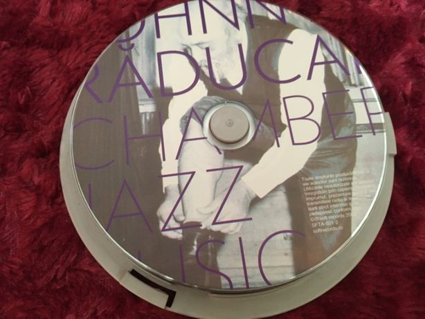 Jazz Masters 12 CD-uri audio in stare perfecta