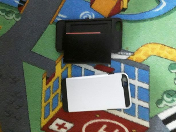 Vând huse iphone 6/6s plus