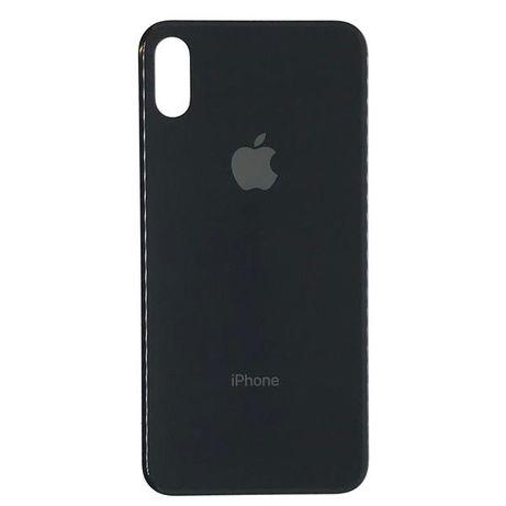 Задно стъкло за iPhone XS Max