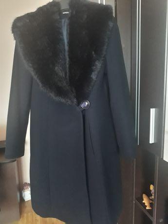 Palton dama nr.42