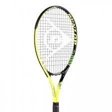 Rachete de tenis / Ore tenis de camp