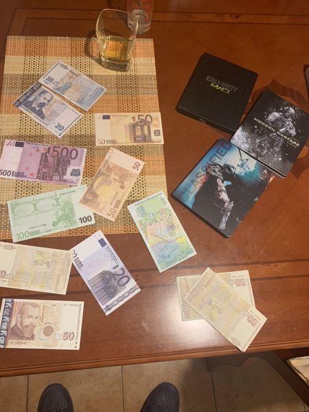 Банкноти гр. София - image 1