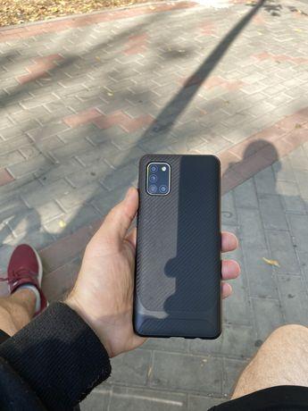 Samsung A31 4/64
