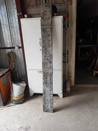 Продам деревянную опалубку