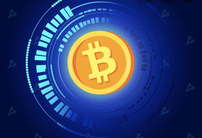 Восстановлю доступ к биткоину и криптовалютам.Обмен и продажа btc/usdt