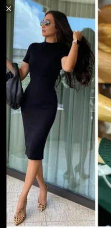 Новое платье продаю