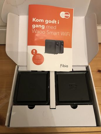 Router AirTies