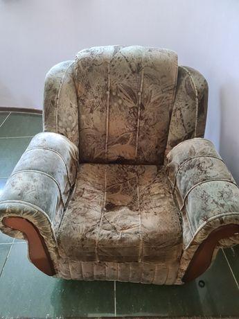 Кресло для дома и другое