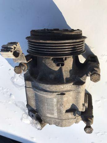 Compresor ac Fiat punto 1.2 benzina