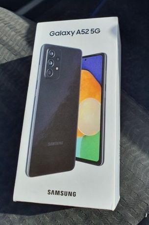 Samsung A52 4/128Gb