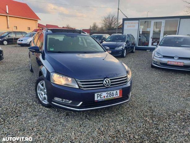 Volkswagen Passat Vw passat
