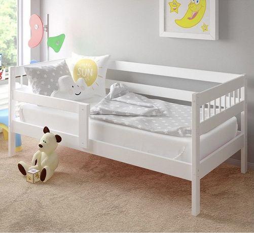 Кроватка pituso hanna