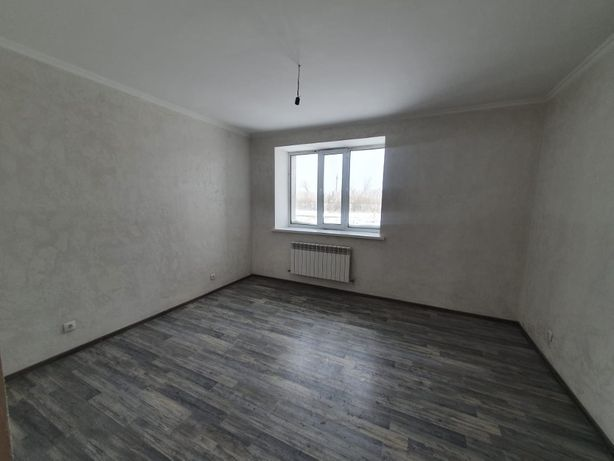 Срочно продается 2-хком квартира в п.Косшы. ЖК Сиреневый сад