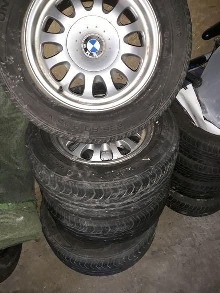 гуми и зжанти