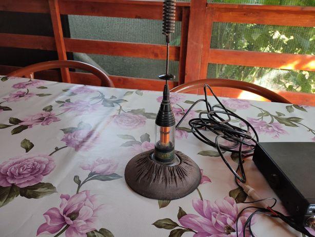 antena statie cb-x14s