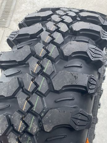31X10.5-15 CST by Maxxis OFF ROAD c888