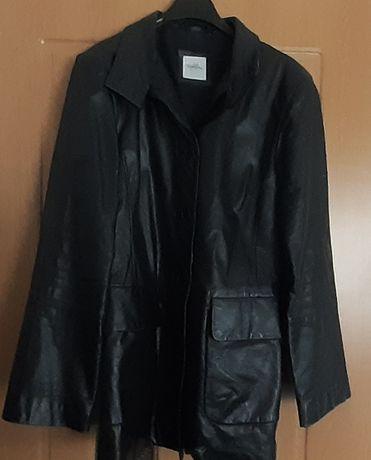 haina din piele naturala, femei, doamne, domnisoare de culoare neagra