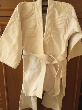 Продается кимоно