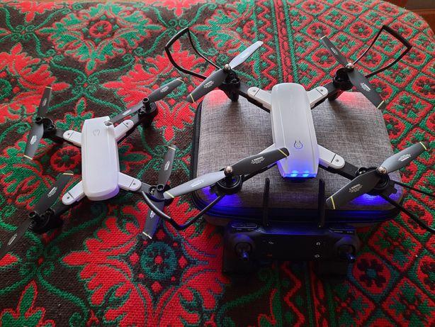 Drona SG700D 4K Professional