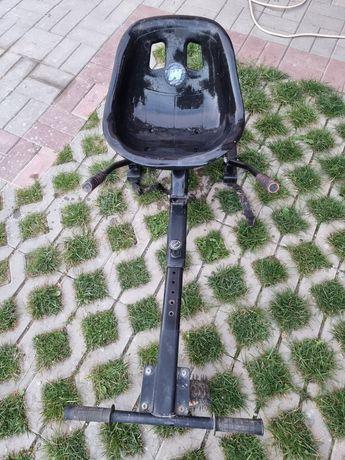 Vând Kart hoverboard