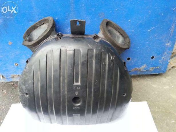 Carcasa filtru aer