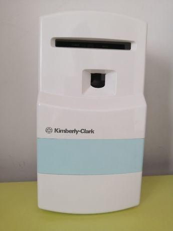 Диспенсер-автомат для освежителя воздуха Kimberly-Clark.Цена 10 000 тн