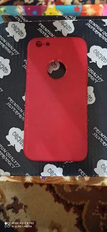 3Д Чехол для iPhone 6 и 6S