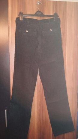 pantaloni pt. scoala,reiati, negri