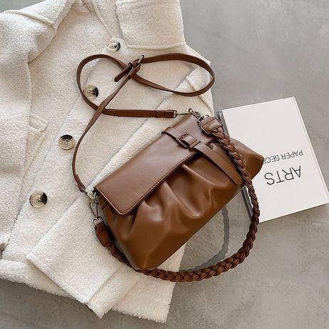 Новая Сумка.  Стильные сумочки